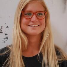 Profilo utente di Felicja
