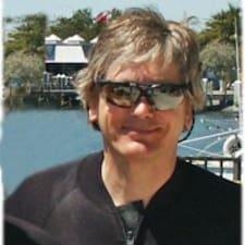Edward Bradford User Profile