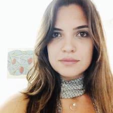 Beatriz - Profil Użytkownika