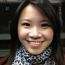 โพรไฟล์ผู้ใช้ Wan Jun