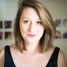 Bérengère Avatar
