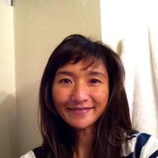 โพรไฟล์ผู้ใช้ Naoko