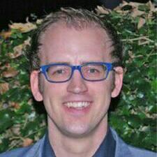 Gert-Jan User Profile