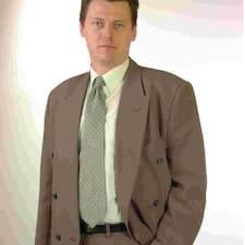 Stanisław User Profile