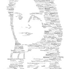 Profil korisnika Mariejoe