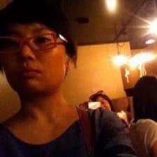 Soo Hyun User Profile