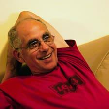 Fabio Brugerprofil