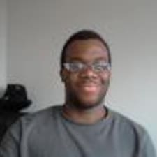 Nelson D User Profile
