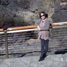 Xiaoke User Profile