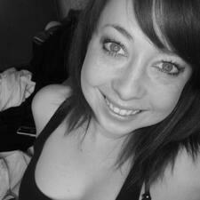 Kaitlyn-Dawn User Profile