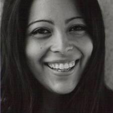 Ivana Georgina User Profile