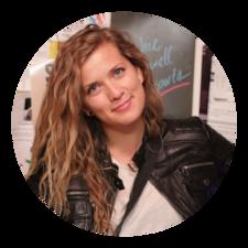 Jessie felhasználói profilja