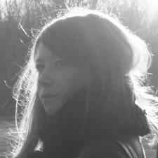Nolwenn - Profil Użytkownika