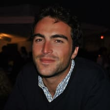 Learn more about Romain