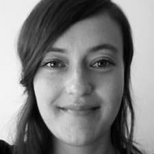 Profil korisnika Anne Sofie