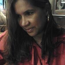Profil korisnika Soraia