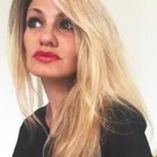 Mélodie User Profile
