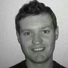 Profilo utente di Emilio