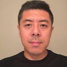Profil korisnika Yansong
