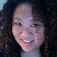 Profilo utente di Cindy.Rucker@Gmail.Com