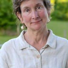 Профиль пользователя Ellen