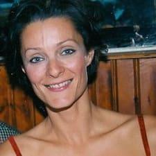 Ariadni Brugerprofil