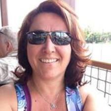 Yveta User Profile