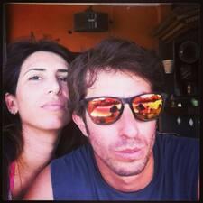 Michal&Idan