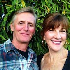 Rodney & Marlene User Profile