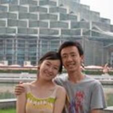 Yuan的用户个人资料