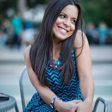 Profil korisnika Clarali