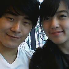 Jae-Hyung님의 사용자 프로필