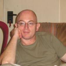 Profil utilisateur de Aviel