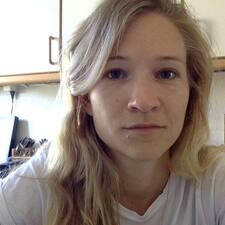 Kathrine Eggers님의 사용자 프로필