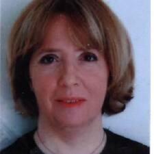 Profilo utente di Ludovica