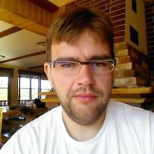 Tomas님의 사용자 프로필
