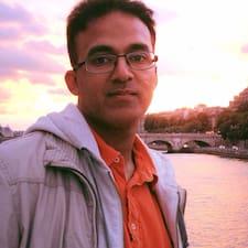 Profil korisnika Mahmoud