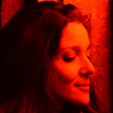 Profil korisnika Yasmina