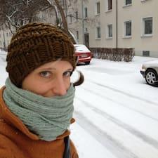 Katja的用户个人资料