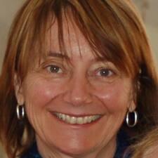 Melaney Brugerprofil