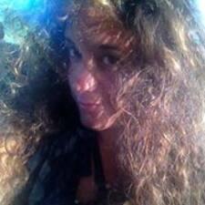 Nutzerprofil von Clelia-Giulia