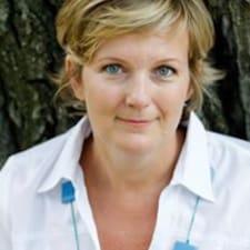 Eniko Brugerprofil