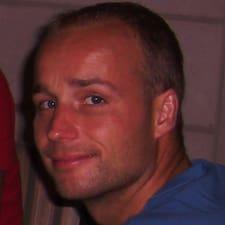 Christer User Profile