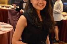 Li-Chuan