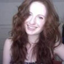 Profil korisnika Ally