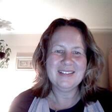 Eileen的用户个人资料