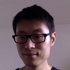 Hx felhasználói profilja