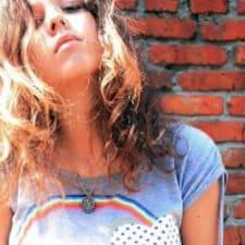 Dinara User Profile