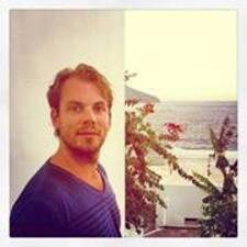 Profil utilisateur de Jonne