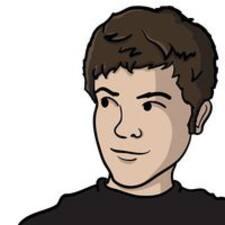 Haymon User Profile